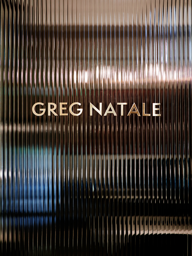 Greg Natale Design, Surry Hills, Interior Design